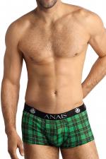 Boxer Magic - Anaïs for Men : Boxer sexy au design moderne et sobre fabriqué en Europe par Anaïs For Men.