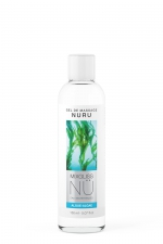 Gel massage Nuru Algue Mixgliss - 150 ml