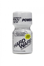 Poppers Hardware 10 ml